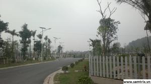 2012-04-03-055